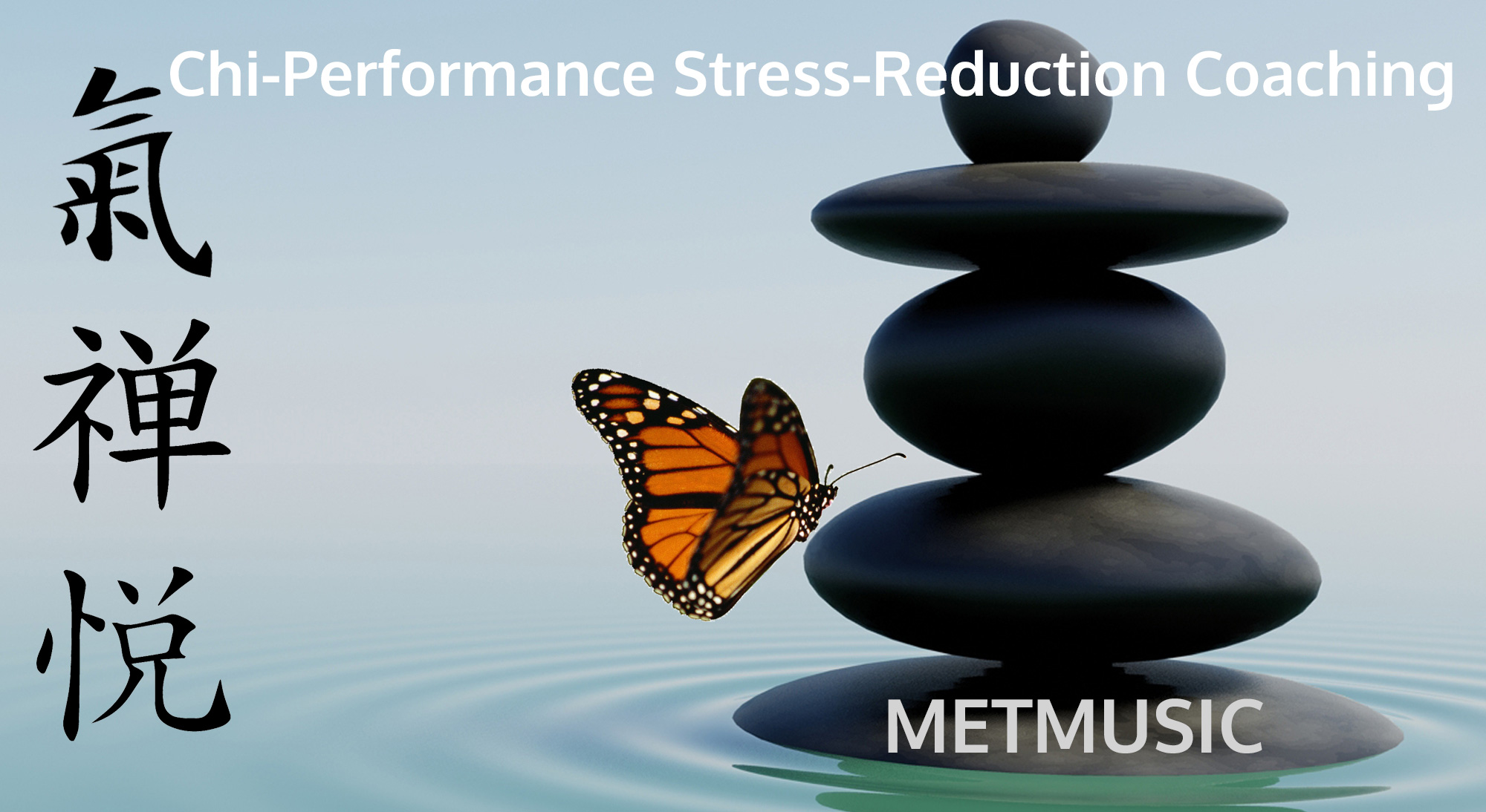 metmusic-nl-stress-reduction coaching